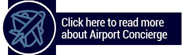 guk-airportconcierge-button