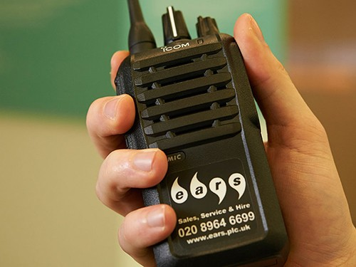 ASC_8616_walkie