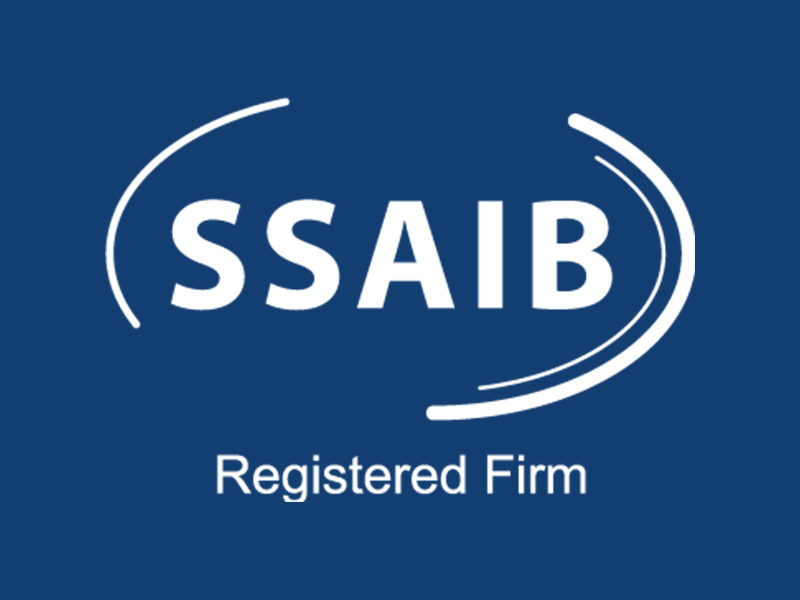 SSAIB-onBlue