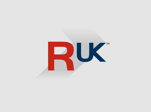 ruk-logo-colour