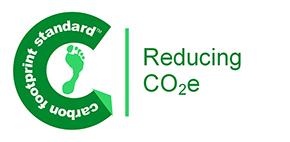 Carbon Footprint Standard CarbonReducing