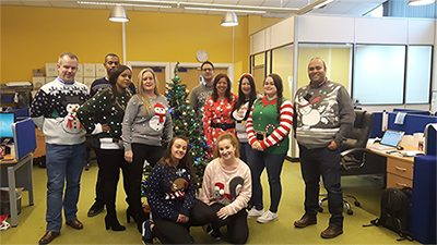 christmas-jumper-day-2016-1-copy