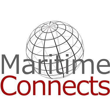 maritimeconnects_logo