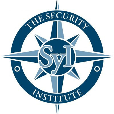 sec-inst-logo2